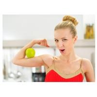 focus-on-strengths