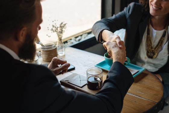 3 Secrets for Successful Consultation Conversations