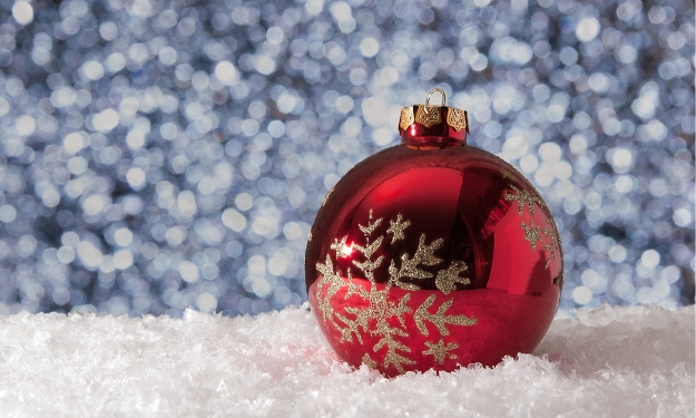 3 Tips for Business Owners to Survive the Holiday Season