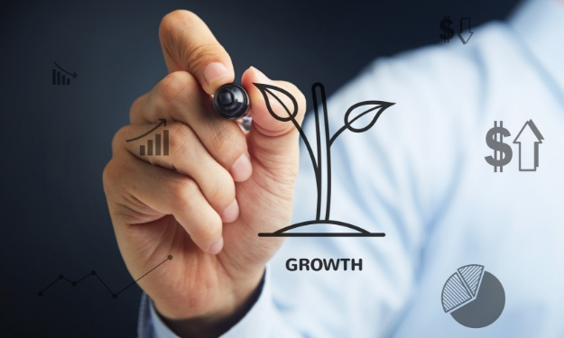 5 Key Drivers Business Owners Need to Know About Scaling Their Business with Ease