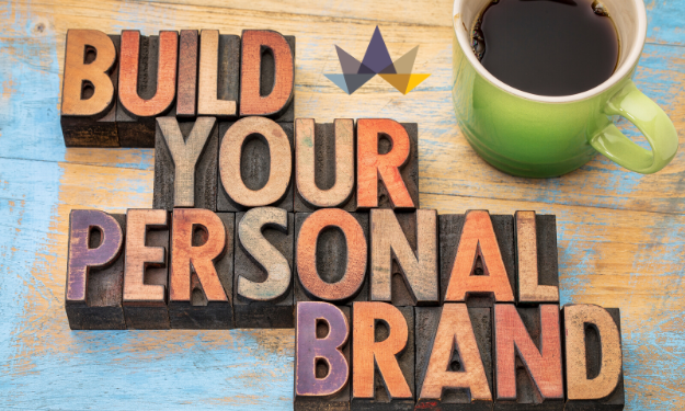 Twelve Often-Overlooked Ways To Build A Strong Personal Brand
