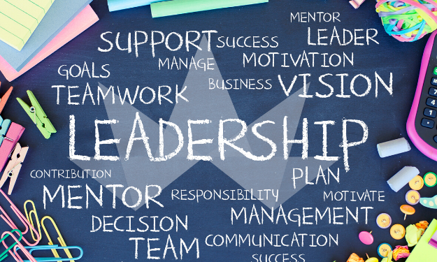 Ready to uplevel your leadership game?